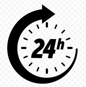 24-hour-icon
