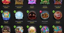 888 Casino 888 Games