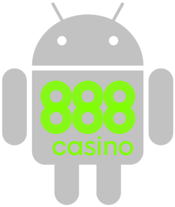888 mobile android