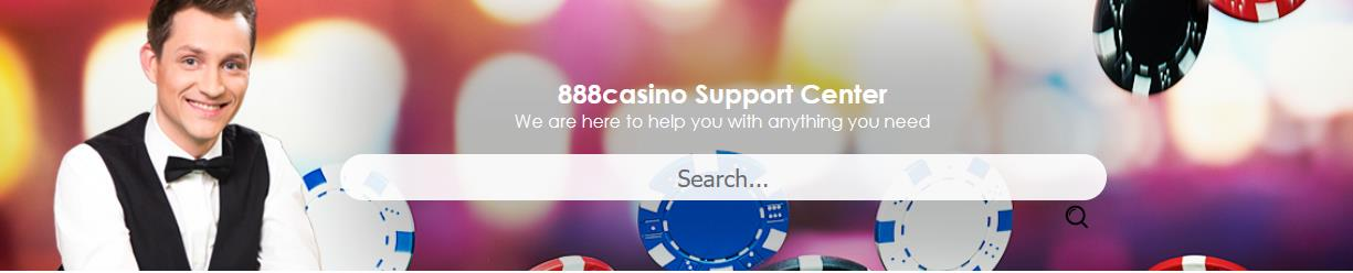 888 Customer Support How To Contact 888 Casino Casinos Info