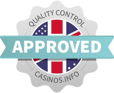 casinos.info_approved