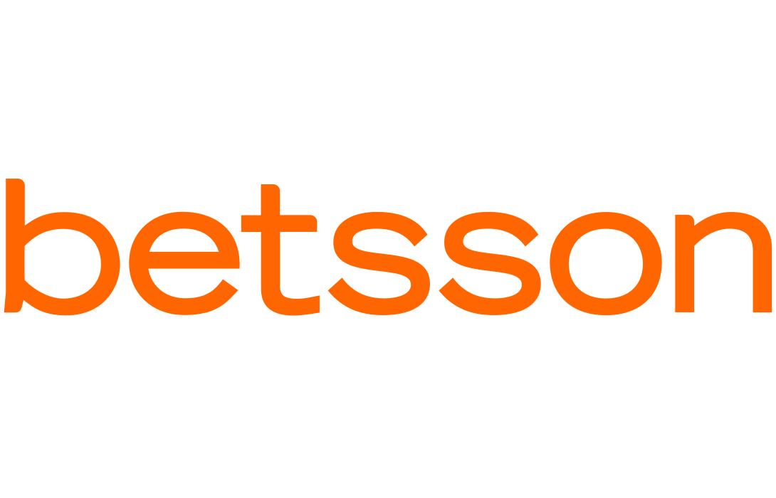 betsson-color-1.png