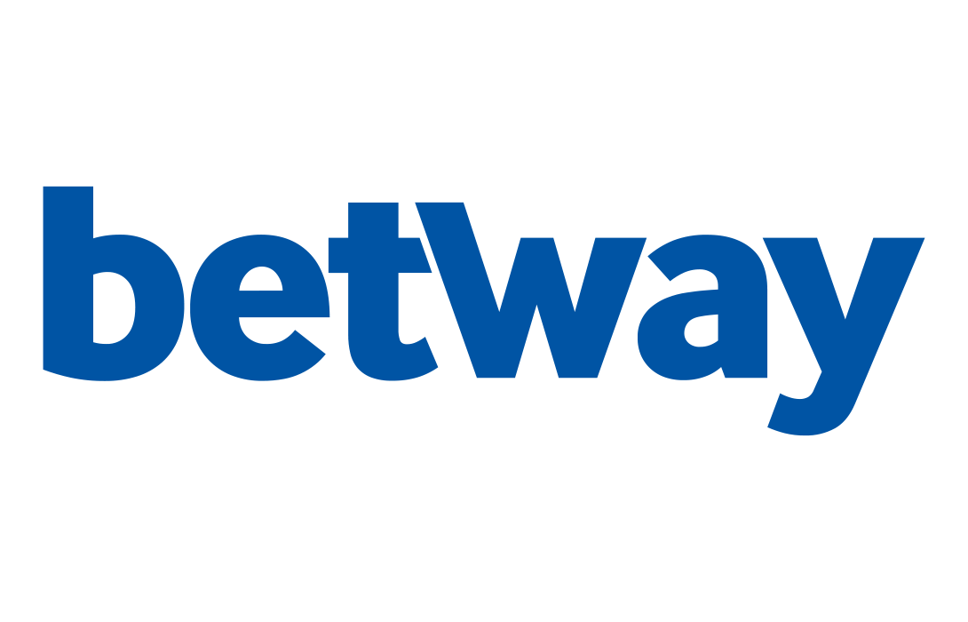betway-color.png