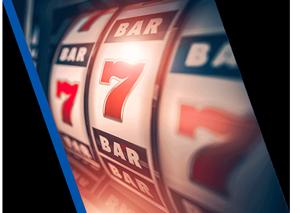 Betway Slots
