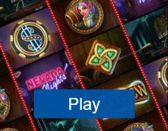 Play Betway Slots