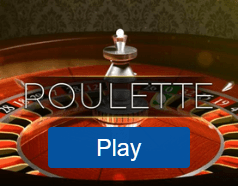 Play Betway Table Games