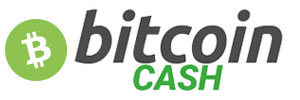 bitcoin cash table