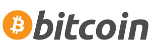 bitcoin table