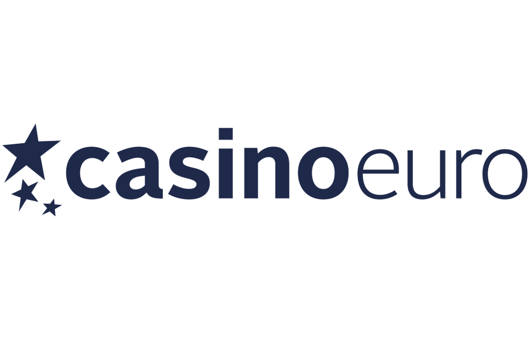 casino-euro-logo-color.png