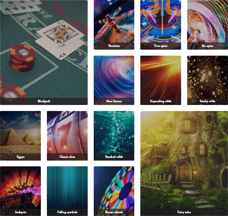 Online Casino Games Take A Chance To Make Cash Have Some Fun