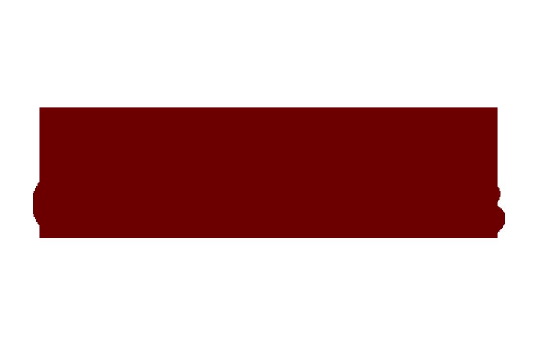 casinoclub_color.png
