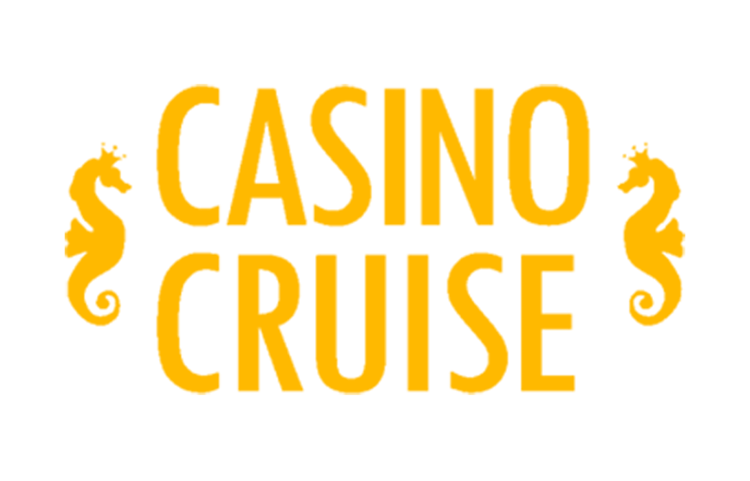 casinocruise_color.png
