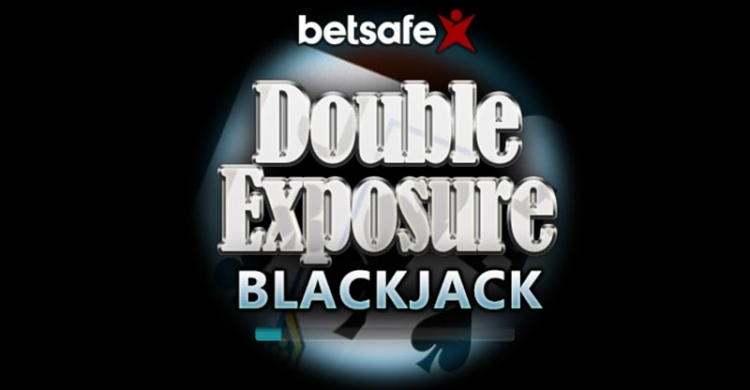double exposure blackjack preview
