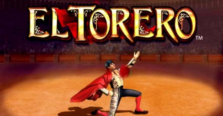 El Torero Preview