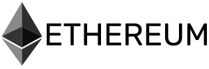 Ethereum Logo Table