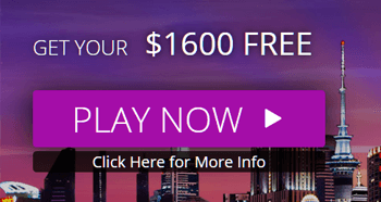 Get Your $1600 Free