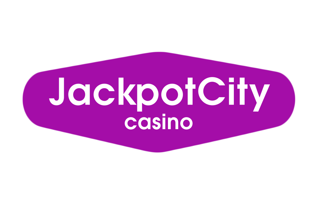 jackpotcity-color.png