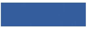 Litecoin Logo Table