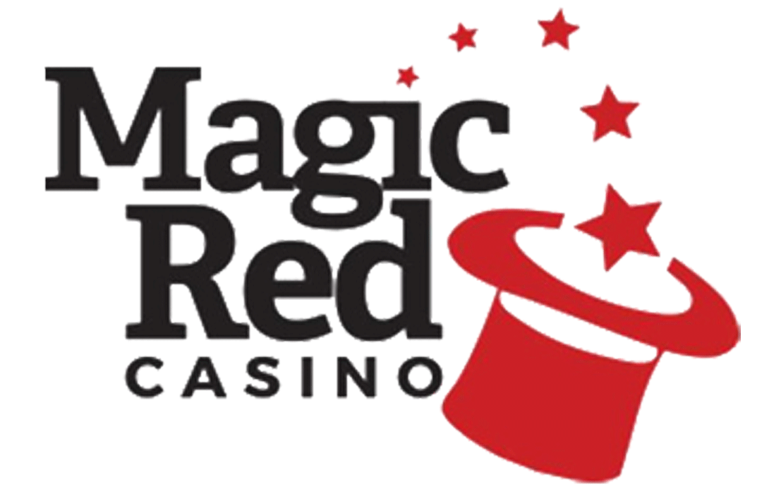 magic-red-casino-logo-color.png