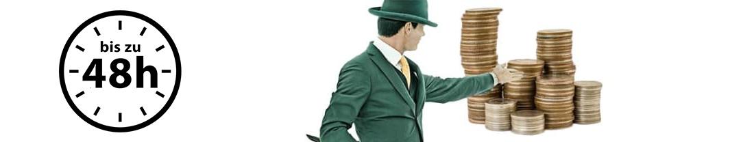 Mr Green Casino Auszahlungsdauer