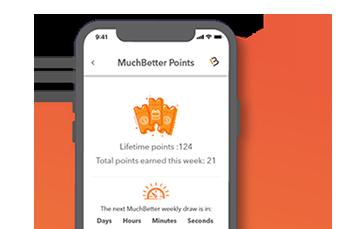 muchbetter_rewards