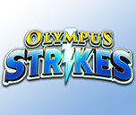 Olympus Strikes Slot