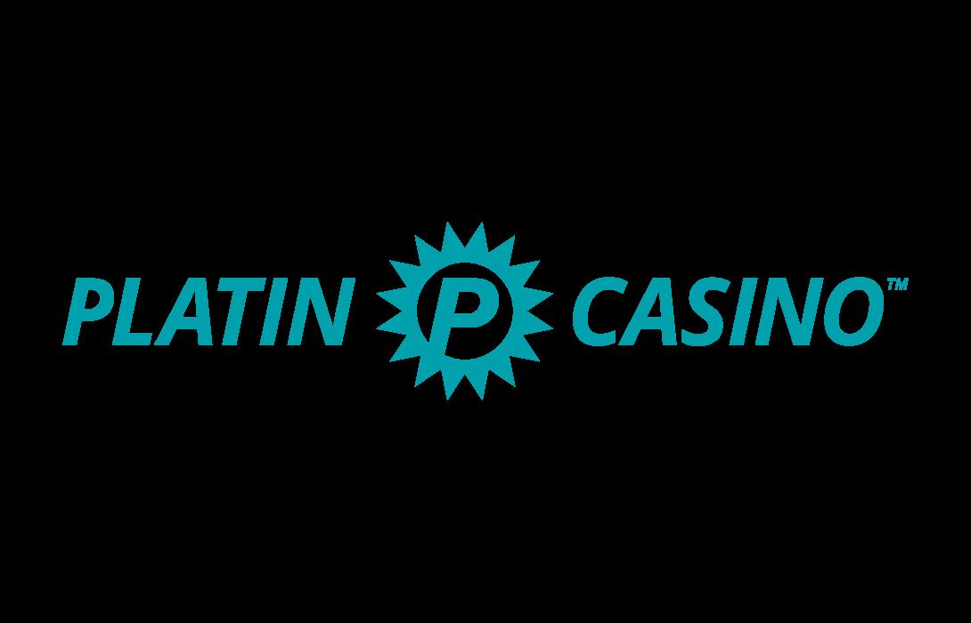 platincasino_color.png