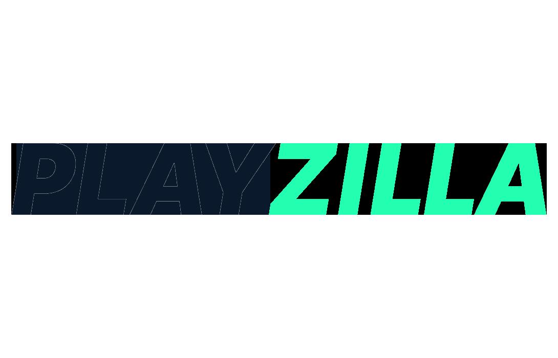 playzilla-logo-color.png