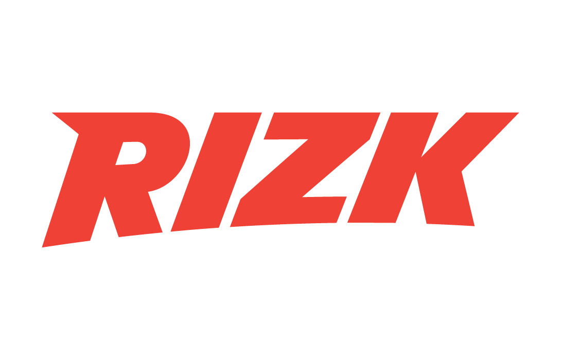 rizk_color.png