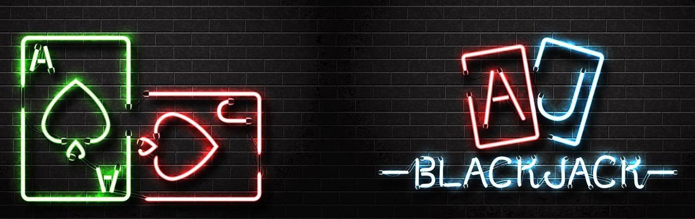 Ruby Fortune Blackjack