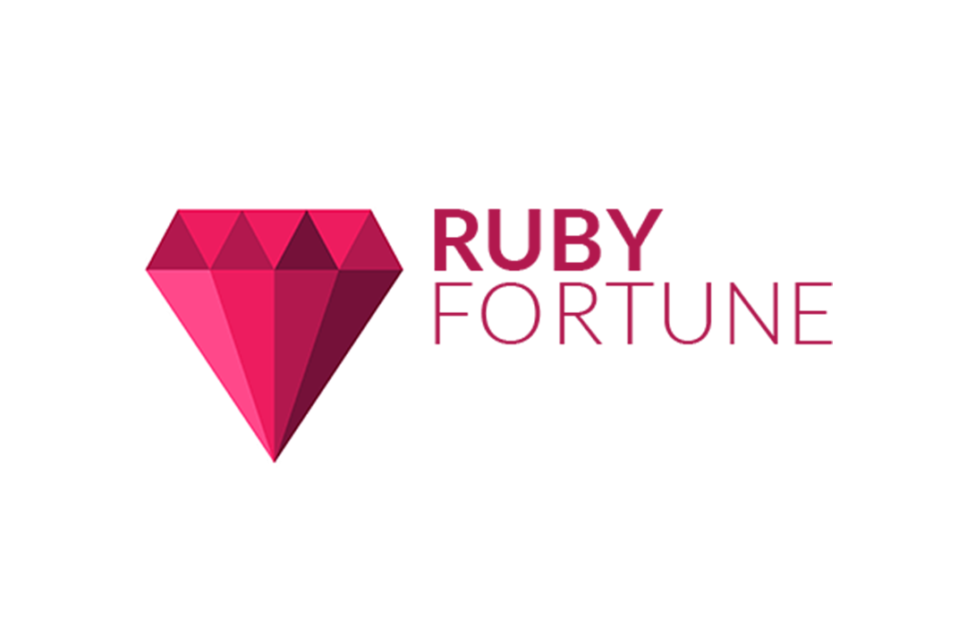 rubyfortune_color.png
