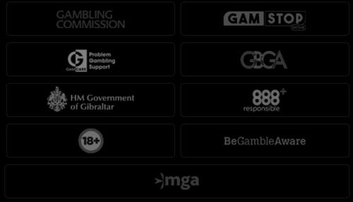 Sicherheit Online Casinos