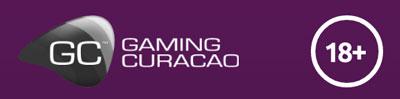 Spinaway Casino Sicherheit