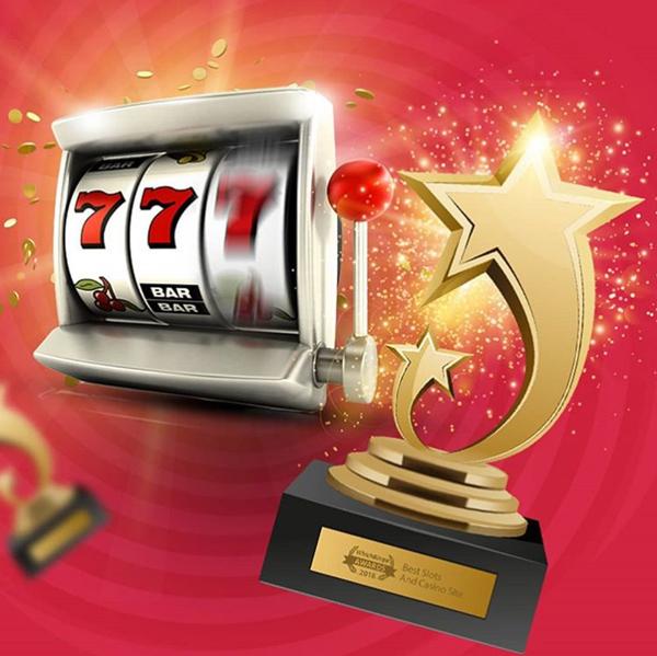 spinit award