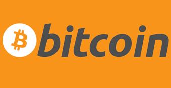 spinit bitcoin