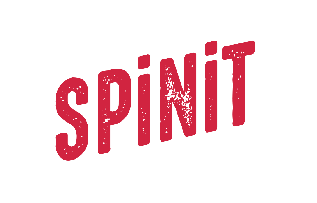 spinit_color-1.png