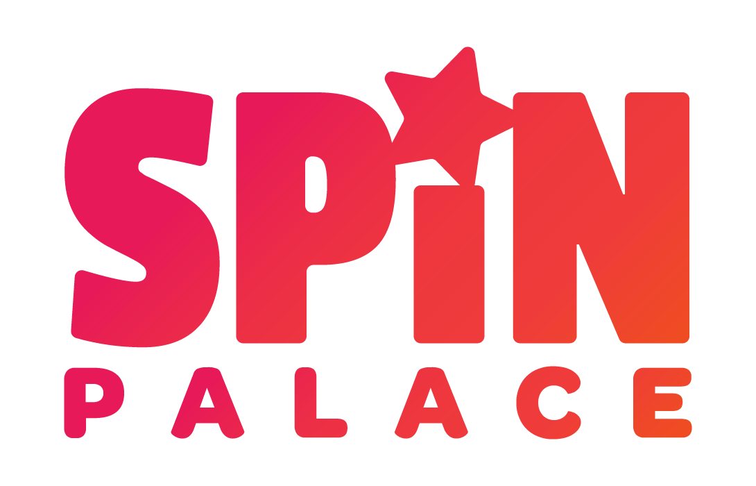 spinpalace_color.png