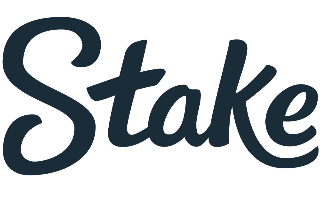 stake-casino-logo-color.png
