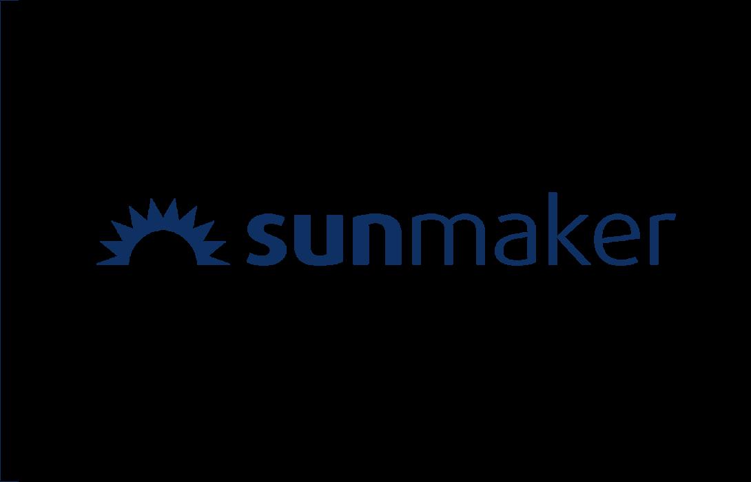sunmaker_color.png