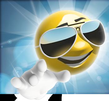sunnyplayer bonus sunny