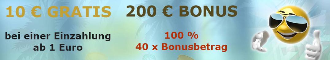 sunnyplayer bonus umsatzbedingungen