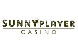 sunnyplayer-logo.png