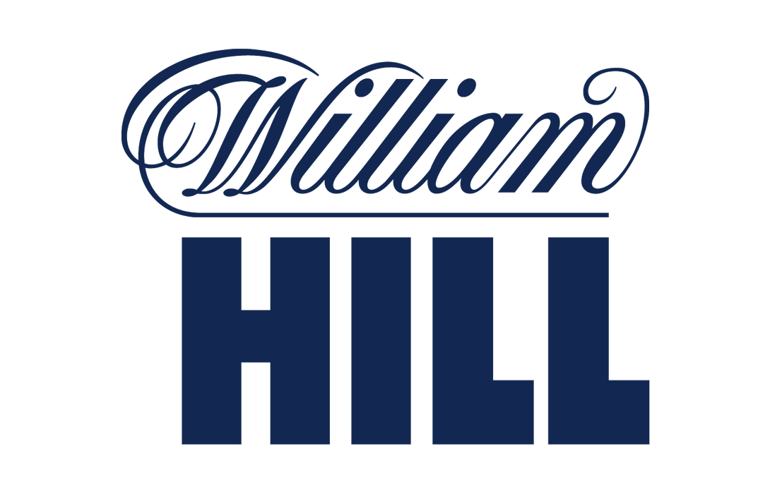 williamhill_color.png