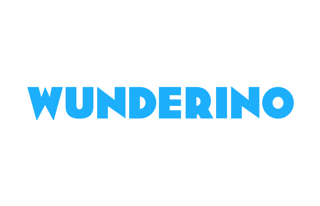 wunderino_color-1.png